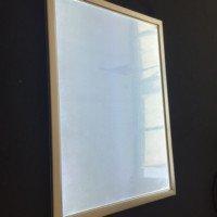 Snap Frame LED Light Box