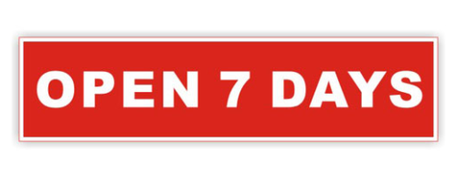 Information-Cards---Open-7-Days