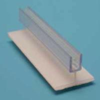 Hinged supergrip 2mm