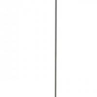 adjustable wire hanger